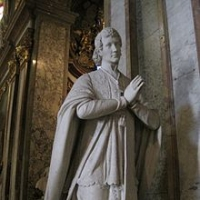 Louis-François DE ROHAN-CHABOT