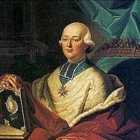 Louis René Edouard DE ROHAN