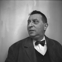 René Déroudille
