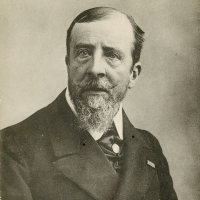 Paul DEROULEDE
