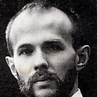 Henry DE ROUVILLE