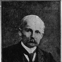 Fernand DE SAINTIGNON