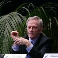 Pierre DE SAINTIGNON