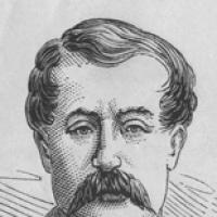 Hervé DE SAISY DE KERAMPUIL