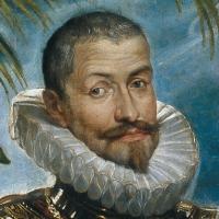 Francisco DE SANDOVAL Y ROJAS
