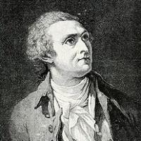 Horace-Bénédict DE SAUSSURE