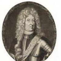 Frédéric-Armand DE SCHOMBERG