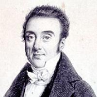 Marcel DE SERRES