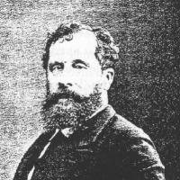 Gilbert DE SEVERAC