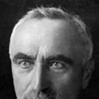 Claude DESGRANGES