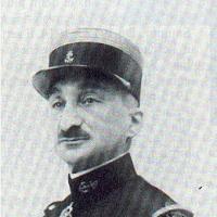 Marcel DESLAURENS