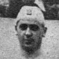 Robert DESMETTRE