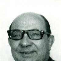André DESMULLIEZ