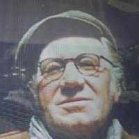 François DESNOYER