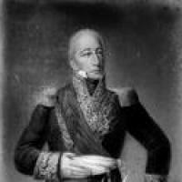 Hyacinthe François Joseph DESPINOY