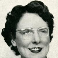 Jeannette PRIN