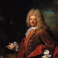 Victor Marie D'ESTREES