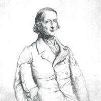 Victor D'ESTUTT DE TRACY