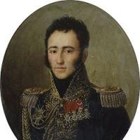 Edmond DE TALLEYRAND-PERIGORD