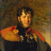 Théodore DE GOGUEL