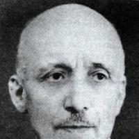 Thierry DE MARTEL