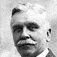 Adrien DE TURKHEIM