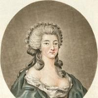 Jeanne DE VALOIS-SAINT-REMY