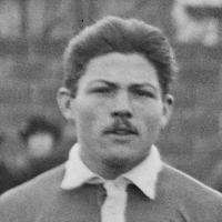 Jules DEVAQUEZ