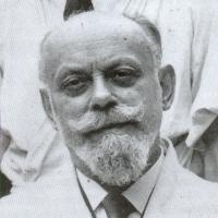 Félix DEVE