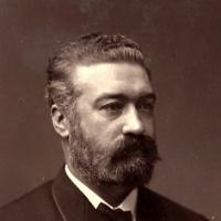 Julius DE VIGNE