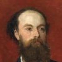 Paul DE VIGNE