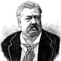 Hippolyte DELAUNAY DE VILLEMESSANT