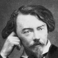 Auguste DE VILLIERS DE L'ISLE-ADAM