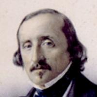 Léonce DE VOGÜE