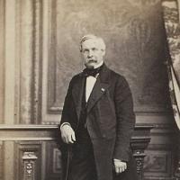 Adolphe DEVOIZE