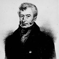 Marc René DE VOYER DE PAULMY D'ARGENSON