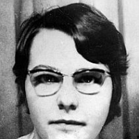 Brigitte DEWEVRE