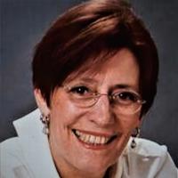 Wivina Demeester