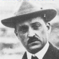 Emile DEWOITINE