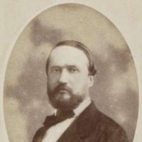 Alexandre DEZOS DE LA ROQUETTE