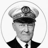 Jean-Bernard Armand D'HARCOURT