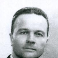 Pierre DIDIER