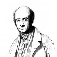 Adolphe Napoléon DIDRON