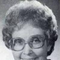 Marie-Madeleine DIENESCH