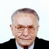 André DILIGENT