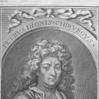 Pierre DIONIS