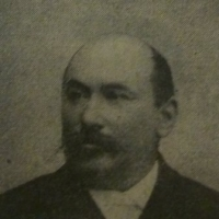 Charles DISLEAU