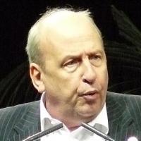 Marc DOLEZ