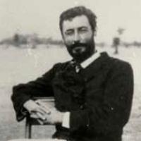 Albert DOLISIE