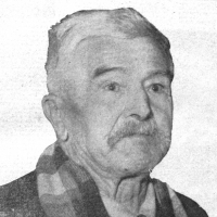 Gaston DOMINICI
